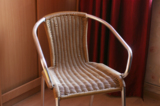 стул,_кресло,_пле