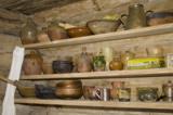 посуда,_предметы