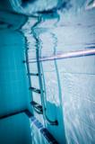 бассейн_вода_под