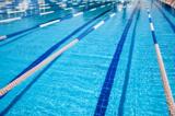 бассейн,_вода,_ин