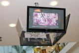 телевизор,_samsung,_�