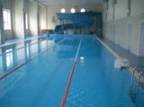 бассейн,_вода,_пл