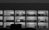шкаф,_стена,_крес