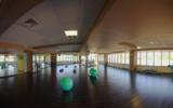здание_фитнес_це