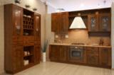 жилье;_дом;_кухня