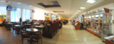 аэровокзал;_аэро