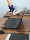 офис,_кабинет,_ра