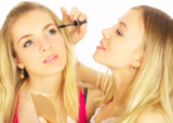 female_make_up_beauty_cosmetic