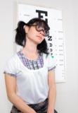 woman_school_child_girl_nerd_e