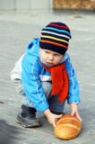маленький_ребен�