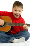 guitar_music_instrument_musica