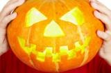 halloween_jack_o_lantern_spook