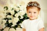 ребенок,_портрет