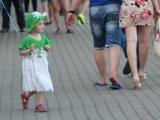дети,_лето,_празд
