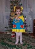 Девочка._игрушка