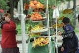 улица,_фрукты,_ра