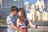 влюбленные,_деву