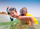 holidays_beach_child_outdoors_