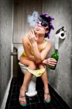 sexy_girl_drunk_restroom_apart