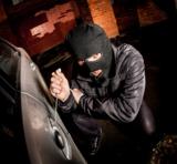 car_thief_hijacks_male_looting