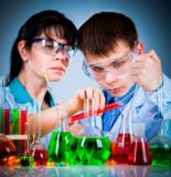 химия,_экспериме