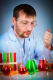 химия,_медицина,_