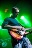 музыка_гитара_ко