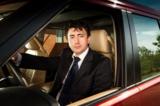 мужчина;_бизнес;_
