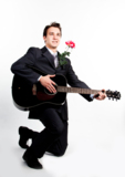 гитара,_человек,_