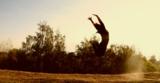 прыжок,_счастье,_