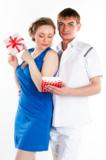 подарок,_пара,_сч