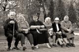 люди,_старость,_м