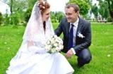 Невеста,_свадьба