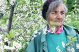 Бабушка,_женщина