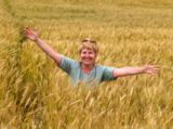 поле,_пшеничное,_