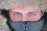 зима,_мор