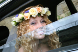 невеста,_