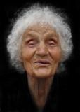 Бабушка,_