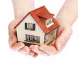 house_home_hand_real_estate_mo