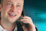 businesses_males_phones_commun
