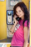 связь,_телефон,_ж