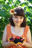 девочка_подрост�