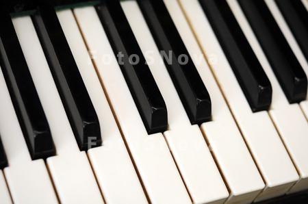 Фото музыкальный инструмент фортепьяно
