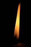 огонь,_пламя,_пыл