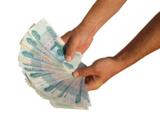 деньги,_рубли,_ку