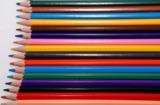 карандаши,_цветн