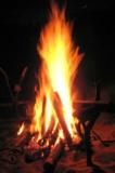 Огонь_свет_горяч