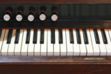 инструмент_музы�