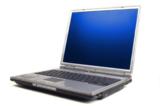 ноутбук,_клавиат