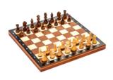 шахматы_доска_ша